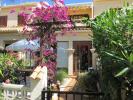 Villa for sale in Gran Alacant, Alicante...