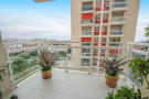 2 bedroom Apartment for sale in El Campello, Alicante...