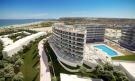 2 bed new Apartment for sale in Los Arenales del Sol...