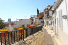 1 bed Apartment for sale in Alicante, Alicante...