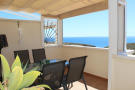 Gran Alacant Apartment for sale