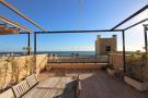 3 bedroom Duplex in Los Arenales del Sol...