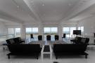 Villa for sale in Cannes, Alpes-Maritimes...
