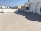 2 bed Flat for sale in Larnaca Town, Larnaca...