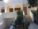 Dekeleia house