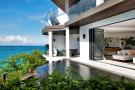 Apartment for sale in Jolly Harbour
