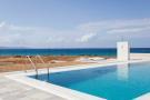 3 bed Villa in Polis, Paphos