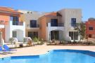 2 bed Town House for sale in Anarita, Paphos
