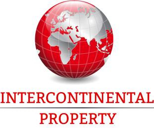 Intercontinental Property Ltd, Londonbranch details