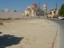 Plot in Agioi Anargyroi, Larnaca