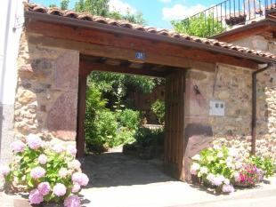 4 bedroom property in La Vecilla, Leon...