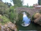 4 bedroom property in Valdepi�lago, Leon...