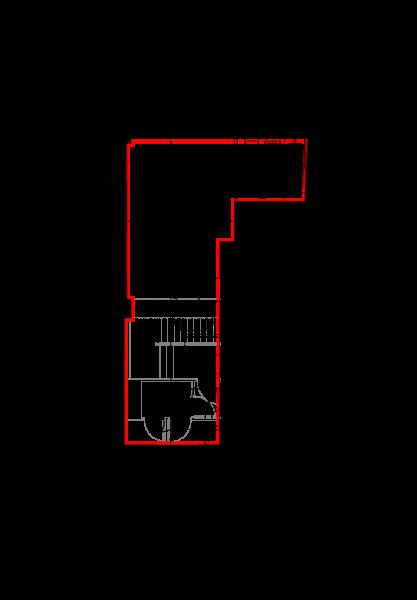 Flat 7 layout