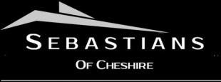 Sebastians-Cheshire Limited, Wilmslowbranch details