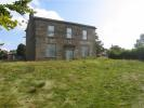 property for sale in Penshaw House & adjacent land, Station Road, Penshaw, Houghton-Le-Spring, Tyne & Wear, DH4 7LB