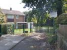 property for sale in FORMER EAST HERRINGTON PRIMARY SCHOOL CARETAKERS HOUSE, CHARTER DRIVE, SUNDERLAND, SR3 3PQ