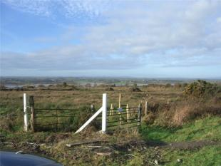Detached house in Site At Kilgarve...