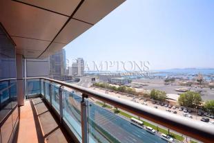 2 bed Apartment for sale in UAE / Dubai - Dubai