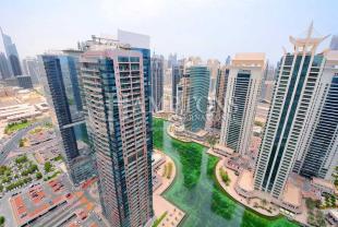 Apartment in UAE / Dubai - Dubai