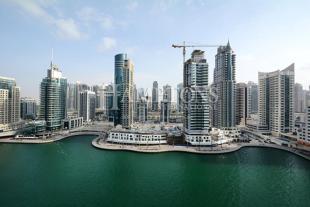 2 bed Apartment in UAE / Dubai - Dubai