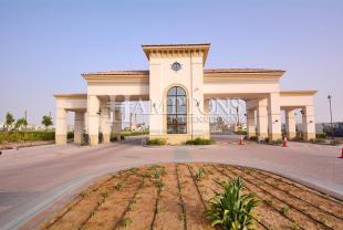 UAE Villa for sale