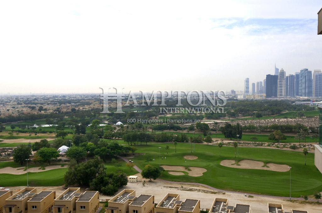 2 bed Apartment for sale in UAE / Dubai - Dubai