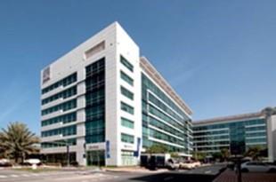 Hamptons International Dubai LLC, Dubaibranch details