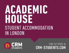 Get brand editions for CRM Students, Academic House