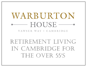 Get brand editions for Retirement Offer - BPHA, Warburton House - Ninewells