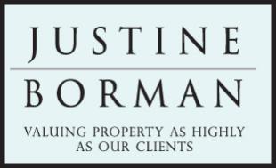 Justine Borman, Claverdonbranch details