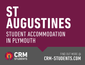 Get brand editions for CRM Students, St Augustine's House