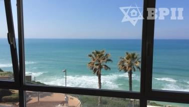 2 bedroom Apartment for sale in Netanya, HaMerkaz