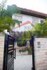 Cottage for sale in Netanya, HaMerkaz