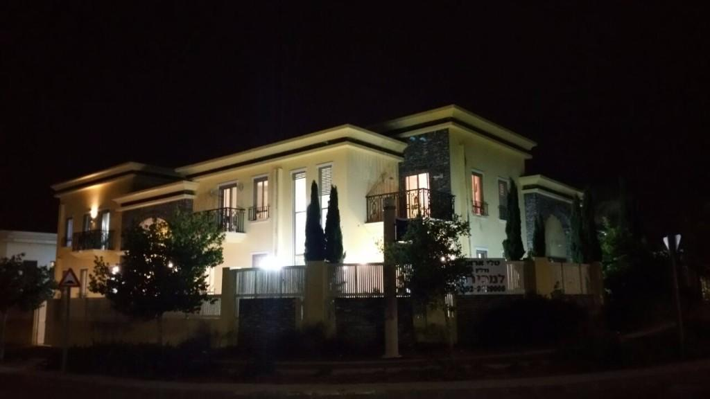 7 bedroom new property in Ceasaria, Hefa