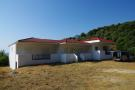 4 bedroom new home in Thassos...