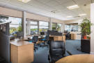 property for sale in Calenick House, Truro Technology Park, Heron Way, Truro, Cornwall, TR1 2XN