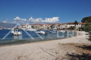 3 bed Detached home for sale in Postira, Brac Island...