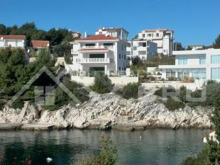 7 bedroom Villa for sale in Rogoznica, Sibenik-Knin