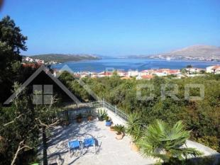 4 bedroom Detached house for sale in Ciovo Island...