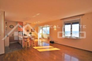 2 bed Apartment in Split, Split-Dalmatia