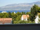 new Apartment for sale in Supetar, Brac Island...