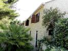 3 bed home for sale in Milna, Brac Island...