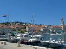 1 bedroom Apartment for sale in Sutivan, Brac Island...