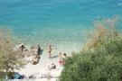 Ciovo Island property
