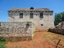 Character Property for sale in Solta Island...