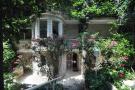 Primosten Villa for sale