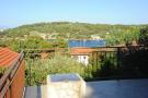 3 bed property in Solta Island...