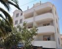 Supetar Apartment for sale