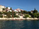 3 bedroom house in Ciovo Island...