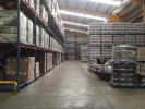 property to rent in Carlton Forest Distribution Centre, Blyth Road, Worksop,  Nottinghamshire, S81 0TP